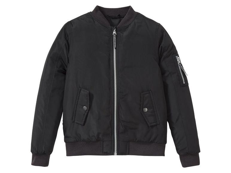 NEW! Куртка PEPPERTS (lidl 15€)