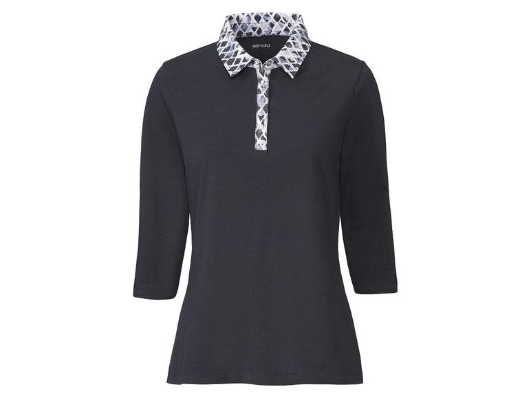 NEW! Блуза ESMARA (lidl 7€)