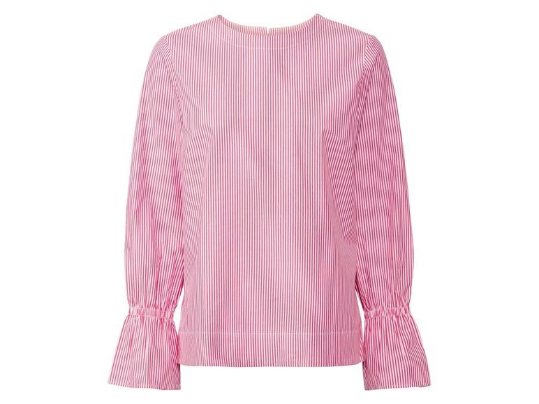 NEW! Блуза ESMARA (lidl 10€)