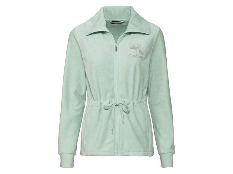 NEW! Куртка ESMARA (lidl 8€)