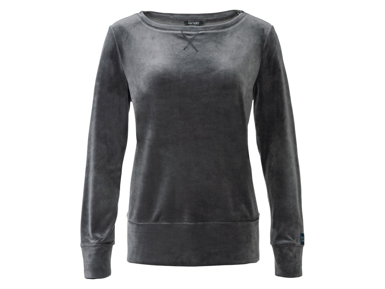 NEW! Пуловер ESMARA (lidl 8€)