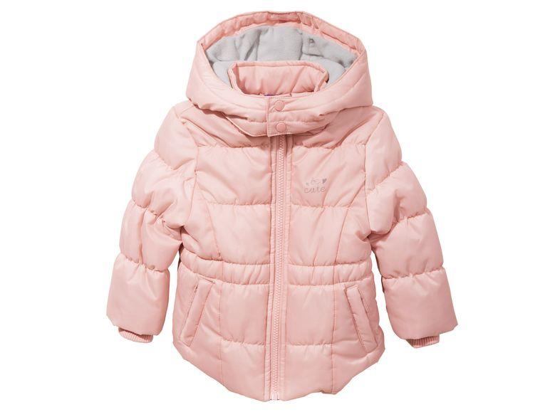 NEW! Куртка LUPILU (lidl 13€)