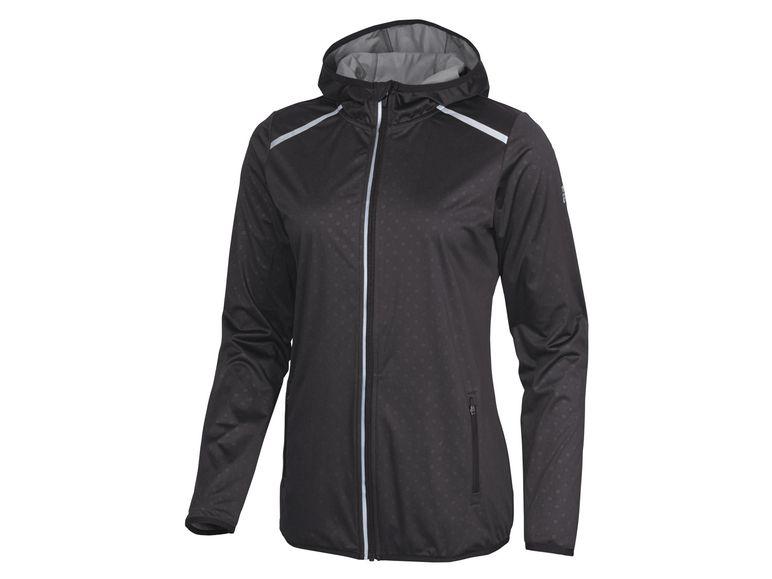 NEW! Куртка CRIVIT®PRO (lidl 20€)