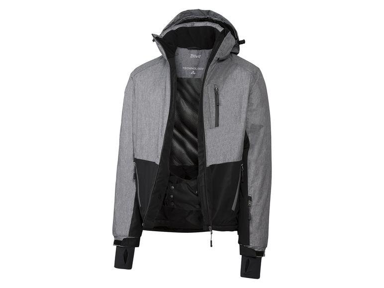 NEW! Куртка CRIVIT, (lidl.de 25€)