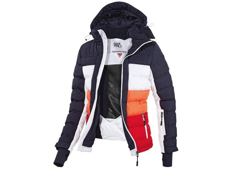 NEW! Куртка CRIVIT®PRO, (lidl 50€)