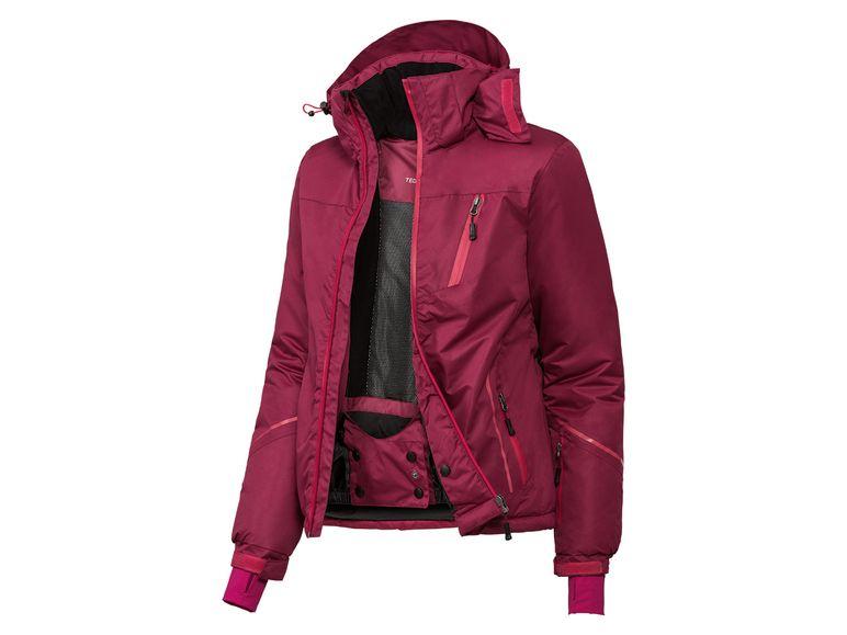 NEW! Куртка CRIVIT, (lidl 25€)