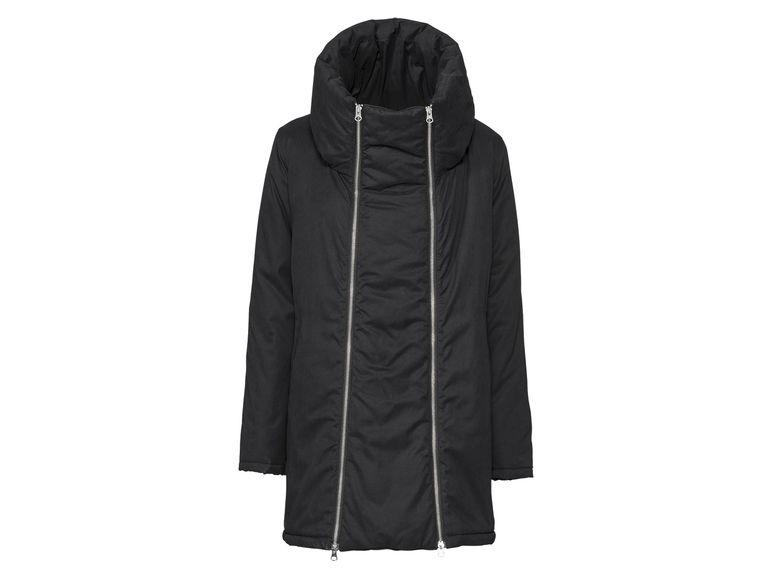 NEW! Куртка ESMARA, (lidl 30€)