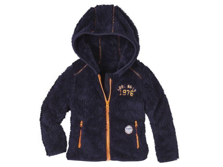 NEW! Куртка LUPILU (lidl 7€)