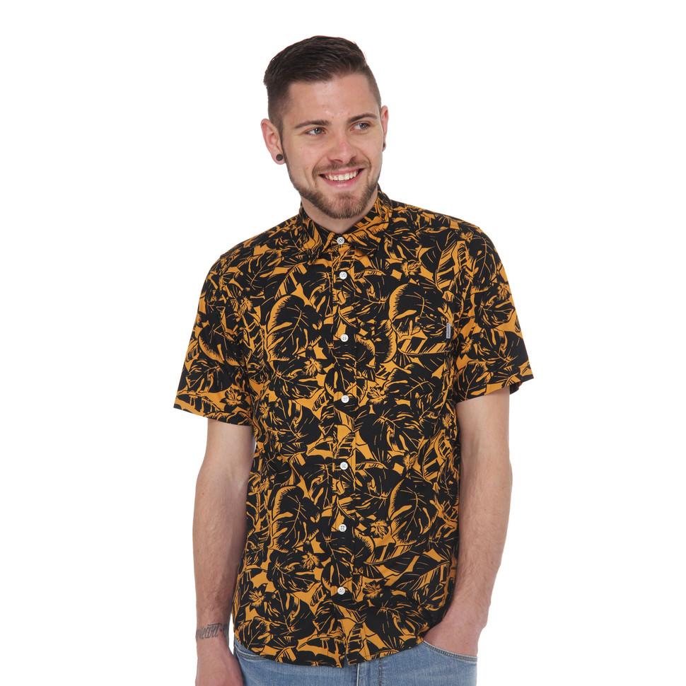 NEW! Рубашка CARHARTT (США 80€)