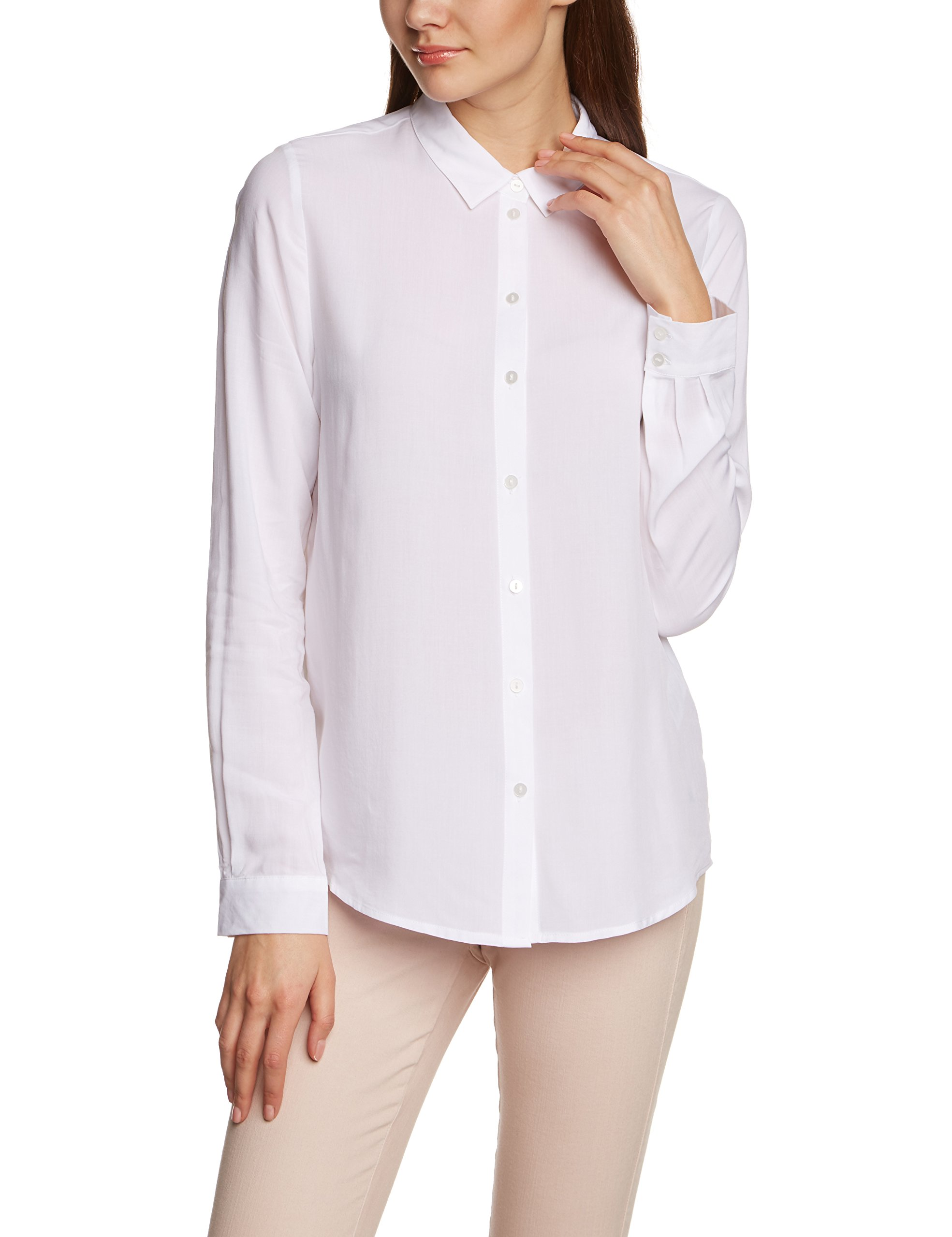 NEW! Блуза SELECTED FEMME (Германия 55€)